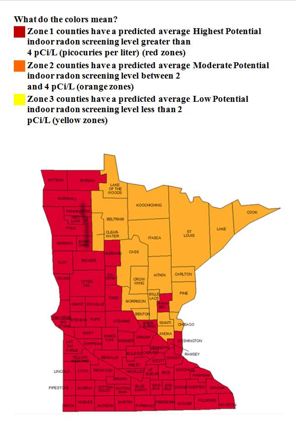 radonmap